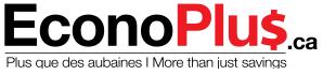 econo-plus-logo-298-70